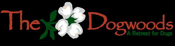 Logo Dogwoods Dog Boarding & Dog Day Care Mount Horeb, WI